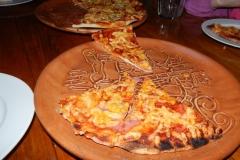 Солотвинські піци