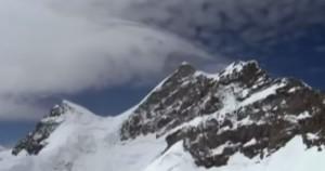 Сео схоже на альпінізм - вершину видно завжди, а добратися до неї зможуть одиниці
