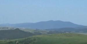 Карпати, Турківський район