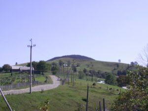 Буковецький перевал