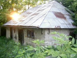 Село Золота Липа, Івано-Франківська область
