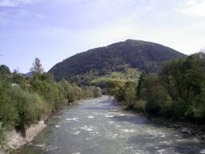 Ріка Черемош