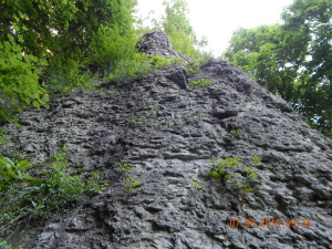 Скеля Монастир