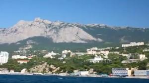 31 жовтня - день Чорного моря