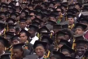Студентом в США может стать каждый