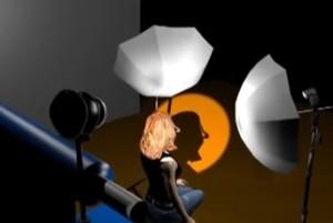Хорошее освещение - залог успешной фотографии