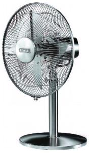 Простий побутовий вентилятор