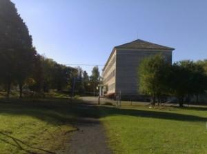 Лановецька школа