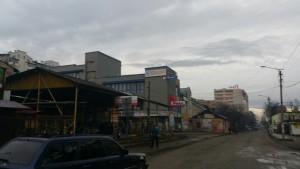 Велосипедний ринок і магазин Веломафія