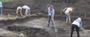 Археологічна практика