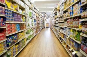 Интернет как супермаркет - есть спрос, есть предложение