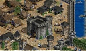 Епоха імперій 2
