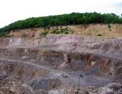 Королеве - найдавніша стоянка палеоліту в Україні