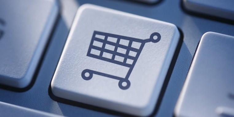Покупка в Інтернеті