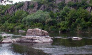 Ріка Мурафа