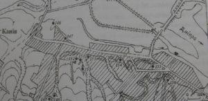 Археологія Канева