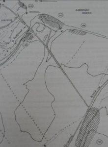 Поселення біля Бобриці