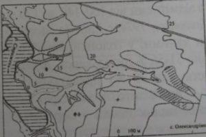 Поселення Олександрівка 1 в Чернігові