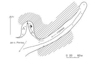 Поселення Рогоща 5