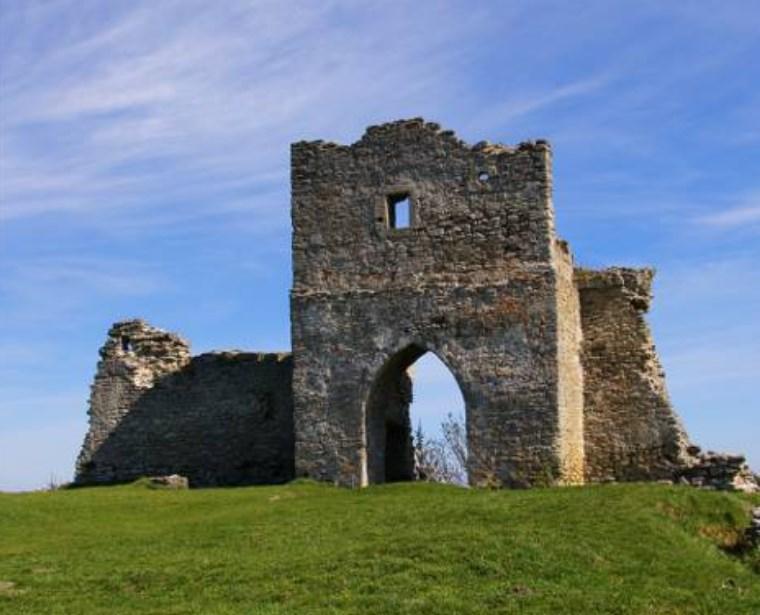 Результат пошуку зображень за запитом кременець замок
