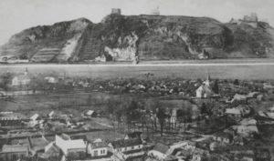 Фото початку ХХ століття