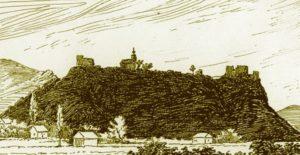 Зображення початку ХХ століття