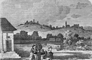 Зображення від 1862 року