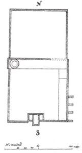 План з книги Сіцінського