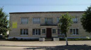 Шумячский краеведческий музей
