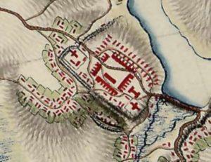 Карта фон Міга